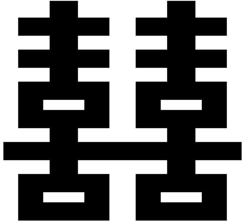 Symbols, Icons & Sacred Writings - confucianism